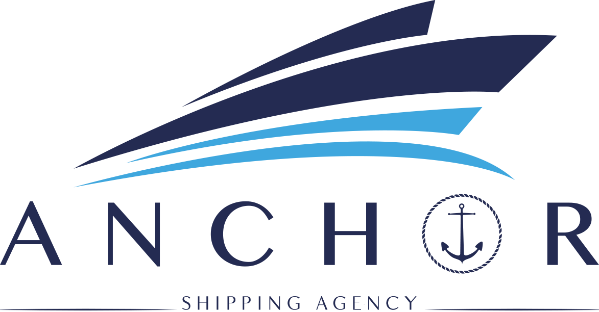 Anchor Shipping Agency